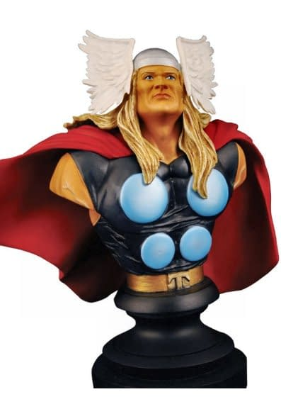 marvel_icons_bust_thor