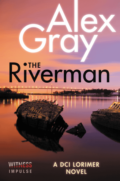 riverman_cover