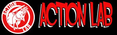 Action_Lab_Logo-120