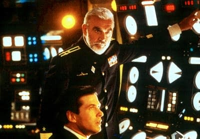 sean_connery_alec_baldwin_the_hunt_for_red_october_001