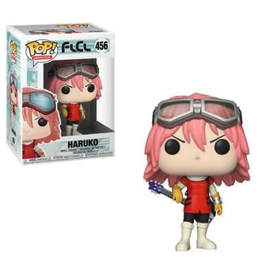 Funko Anime FLCL 2