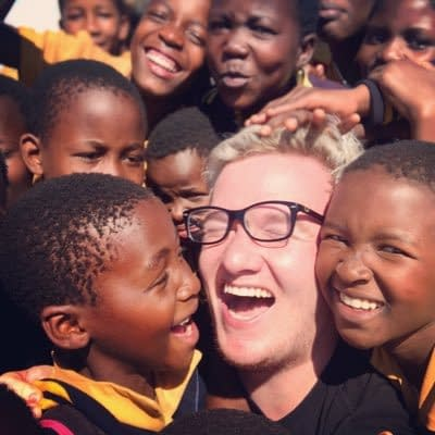 Interview: Mini Ladd Chats About His Career & His New Tour