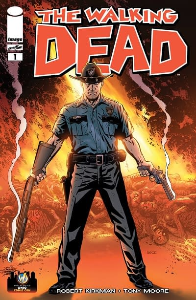 The_Walking_Dead_No._1_Limited_Edition_Variant_By_Mike_Zeck-LO