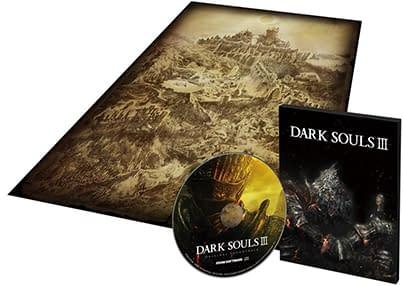 1442062607-dark-souls-iii-map-soundtrack