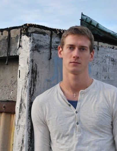 """Walking Dead Stuntman John Bernecker's Mother to """"Seek Justice"""" for Son's On-Set Death"""