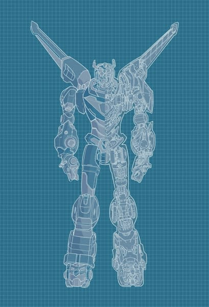 LF_Voltron_01_SDCC-Exclusive_Small