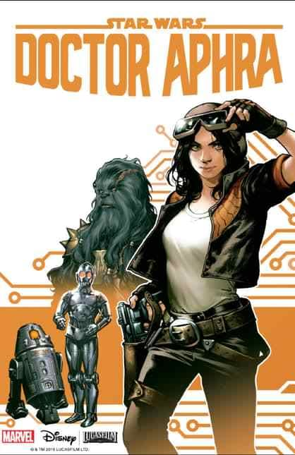 aphra-00