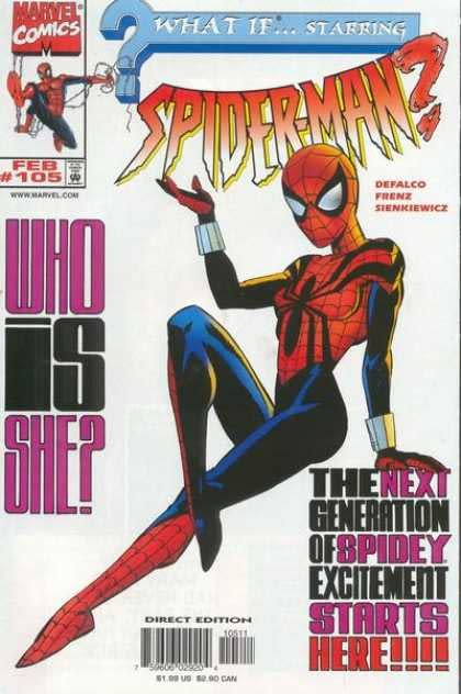 """Spider-Whore """"Dishes The Dirt On Feminism"""" In New Cerebus In Hell"""