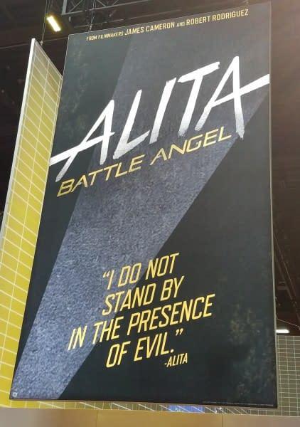 alita-banner-image-expo-422x600