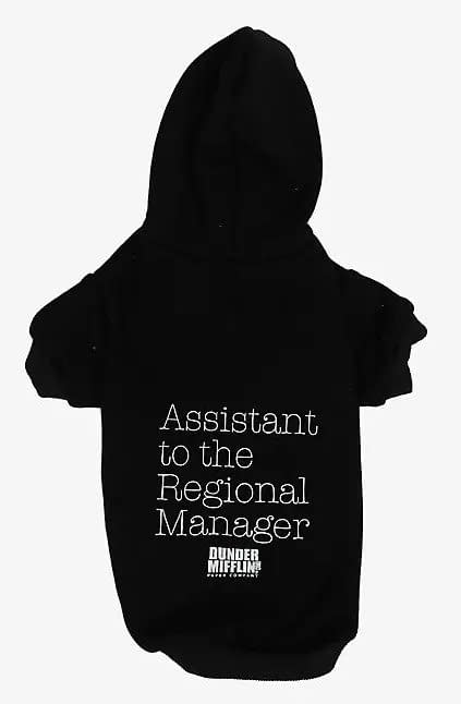 pets manager