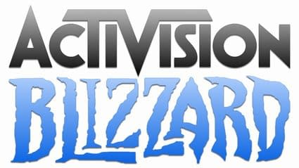 Activision Blizzard May Cut Hundreds of Jobs in the Near Future