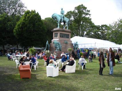 bookfestival_0.preview