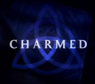 charmed madeleine mantock cw reboot