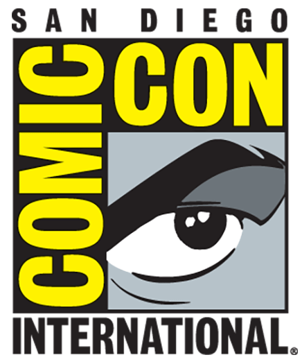 Hundreds May Have Used Counterfeit Hall H Wristbands At San Diego Comic-Con 2017