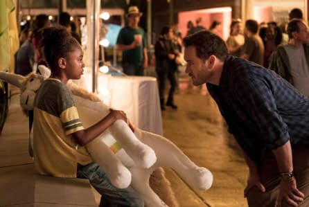 "The Passage Season 1, Episode 1 Recap: ""Pilot"""