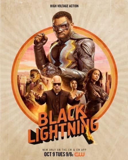 black lightning season 2 guess trailer