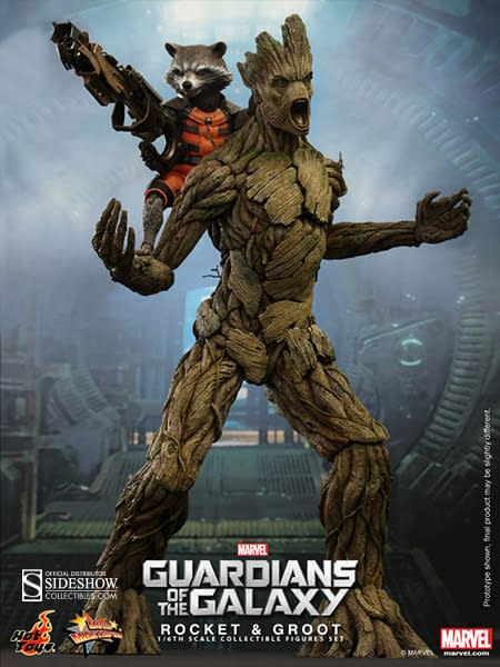 902239-rocket-and-groot-001