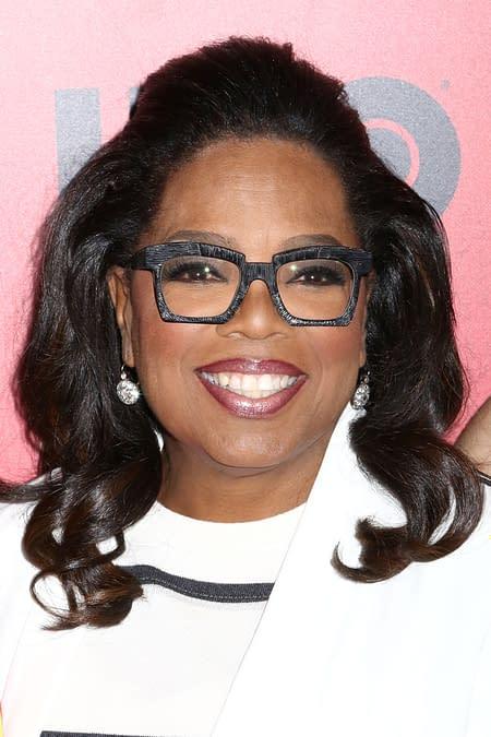oprah winfrey interview 2020 election