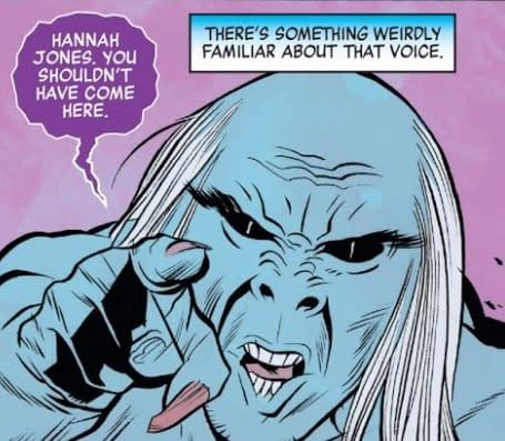 X-Men: Bland Design – Lord Trauma Revealed in Legion #2, and He Kinda Sucks