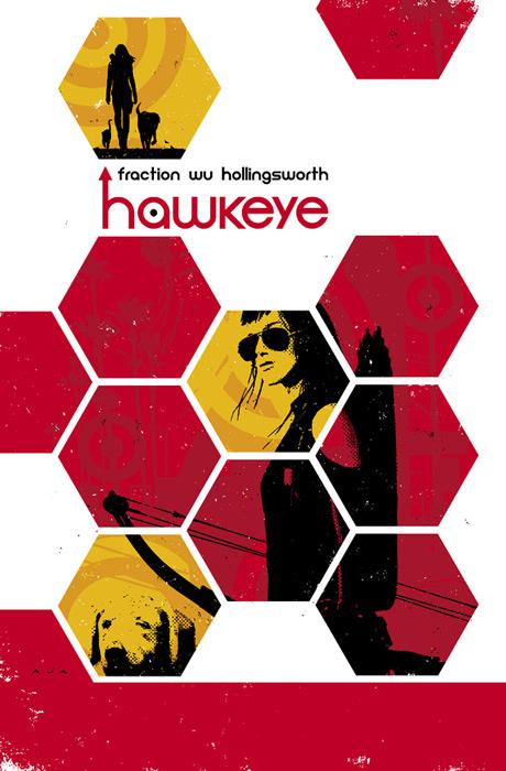 HAWKEYE2012014_COV