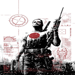 Jared Leto In Talks For Valiant's Bloodshot Movie