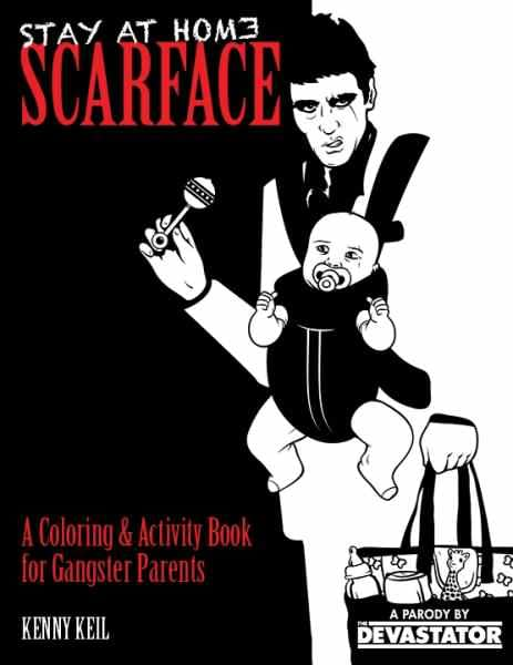 scarface-cover-web
