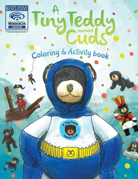 cuds-cover-coloring-book-2017-jpg1