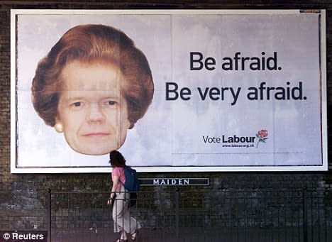 ThatcherHague