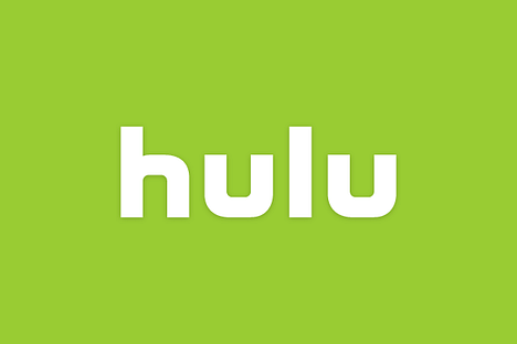 Hulu Developing 'The House of the Spirits' Series from Isabel Allende Novel