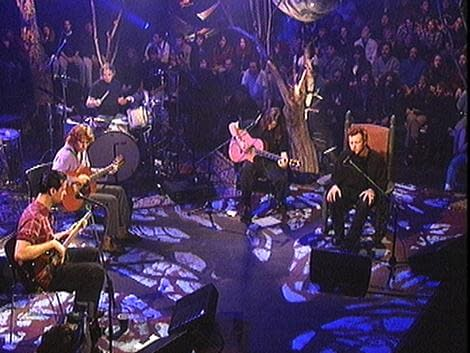 shawn mendes mtv unplugged return