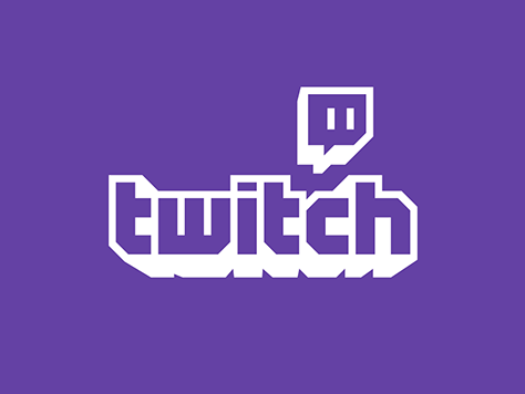 The Twitch Mobile App Will Now Offer Mobile Streaming