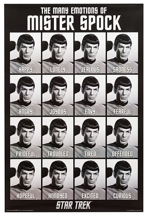 11b6_emotions_of_spock_poster
