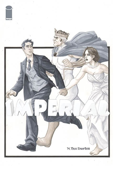 Imperial02_Cover