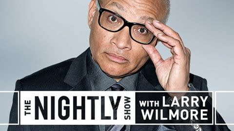 TheNightlyShow