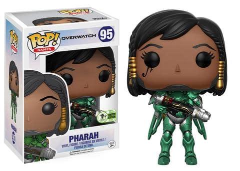 emerald-pharah-pop-eccc-exclusive