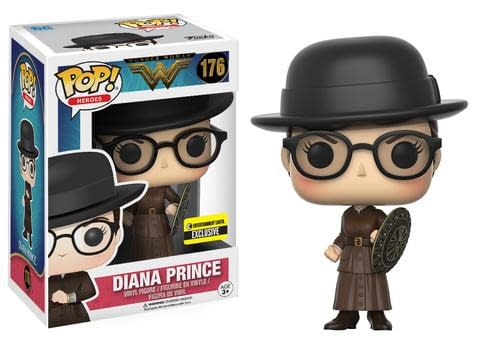 14012_wwmovie_dianaprincepop_glam_hires_large