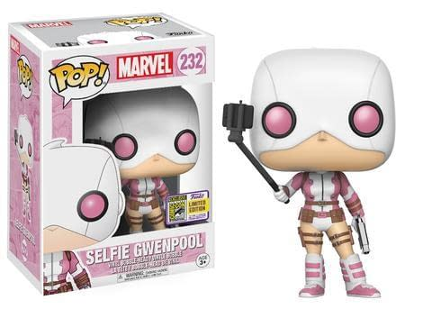 sdcc-17-marvel-funko-exclusive-selfie-gwenpool