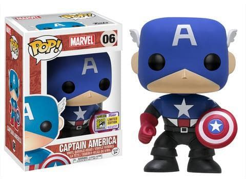 sdcc-2017-marvel-funko-exclusive-bucky-cap