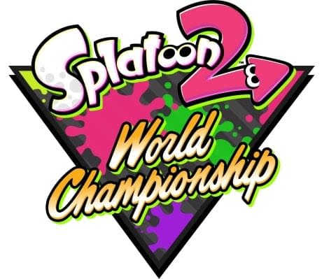 Nintendo Drops Details About the Splatoon 2 World Championship