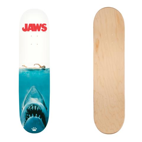 Funko Round-Up: Jaws Skateboard! Spider-Man, Coraline, Gremlins, and More