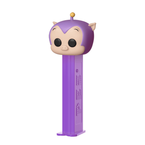 Funko Looney Tunes Pop Pez 2