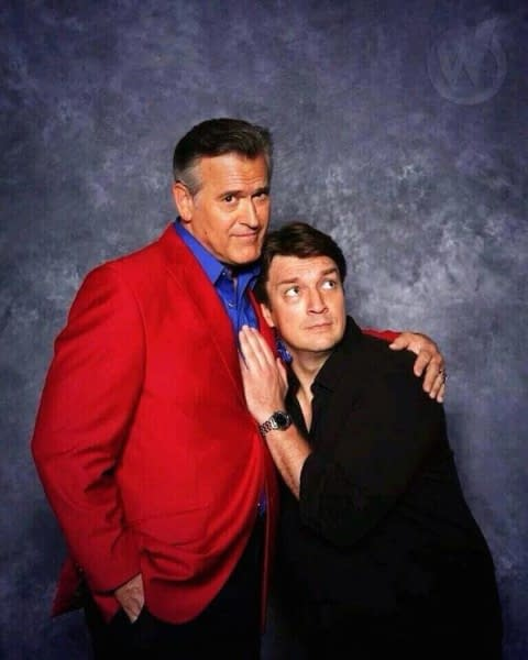 nathan-fillion-bruce-campbell-480x600