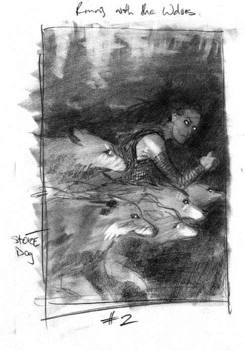mercy_cover_rough