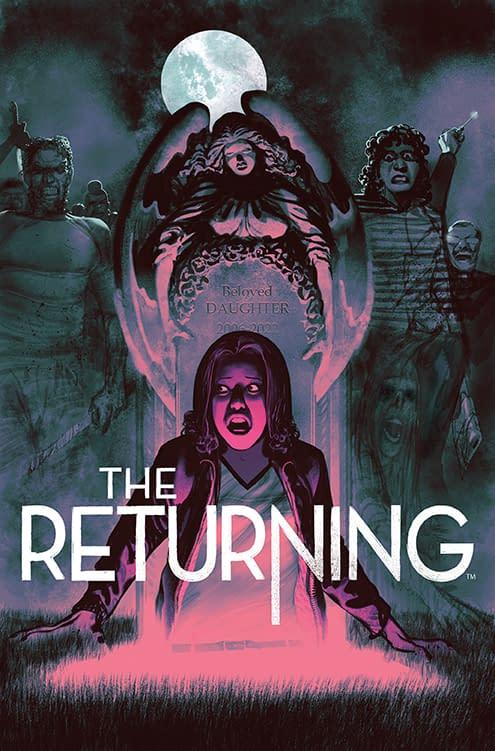 BOOM_The_Returning_001