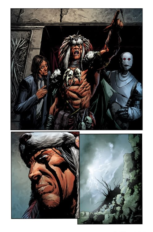 sovereigns-preview-for-cliff-3
