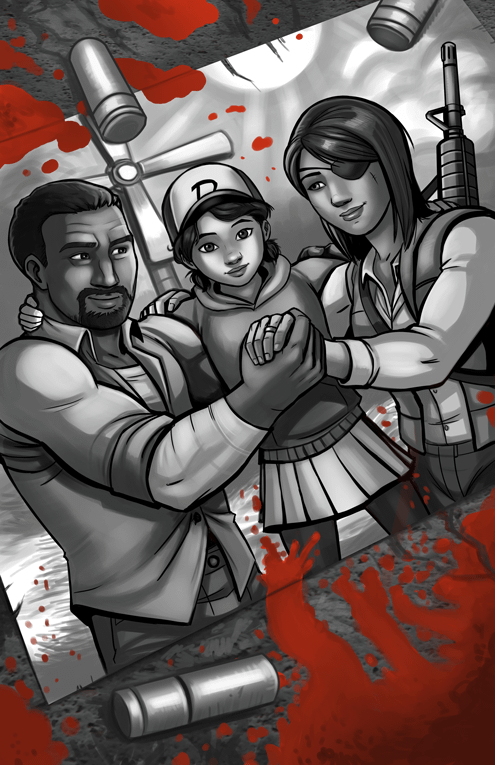 commission__the_walking_dead__last_survivors_by_holly_the_laing-d68dls9