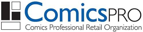 comicspro-logo