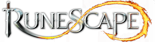 RuneScape Classic Going Offline After 17 Years of Service