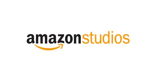 """Amazon Studios, Russo Brothers Team for """"Groundbreaking Global Television Franchise"""""""