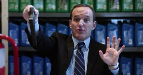 Marvel-One-Shot-Agent-Coulson